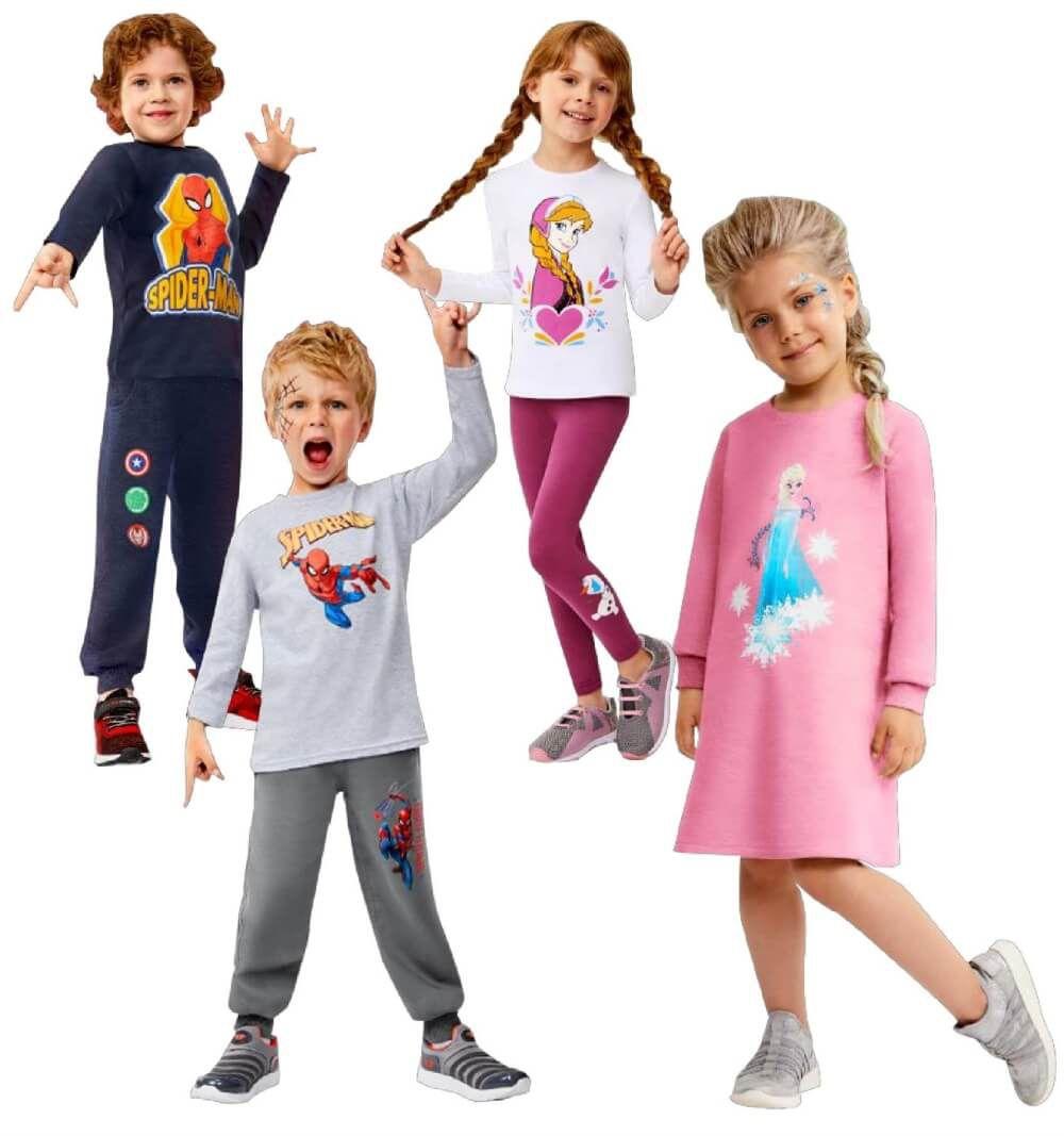 Avon одежда для детей эйвон главное продукты