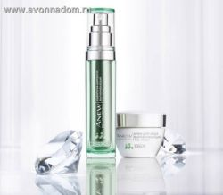 Anew Clinical эйвон
